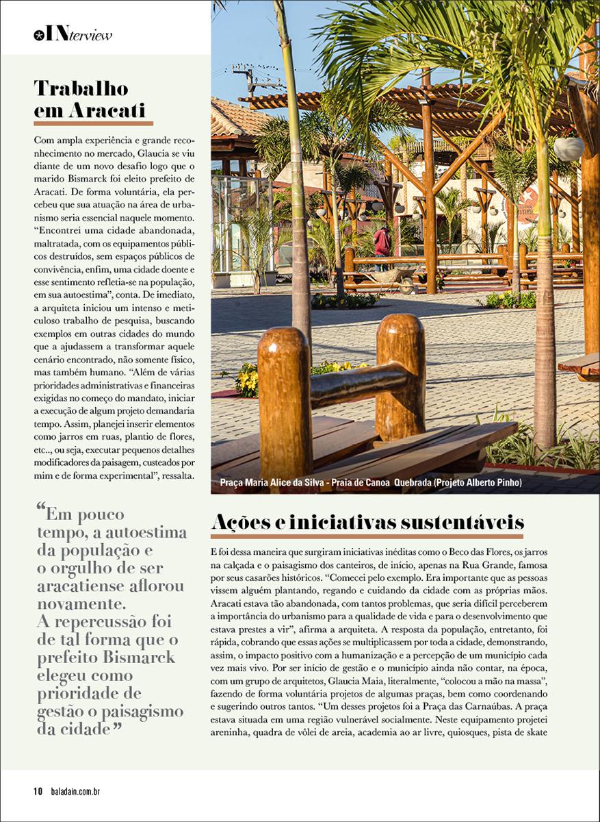 Insider #57 Glaucia Maia10
