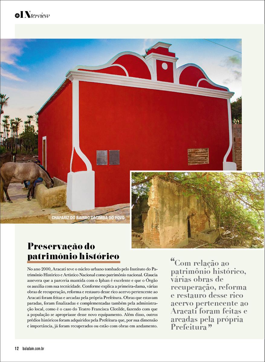 Insider #57 Glaucia Maia12