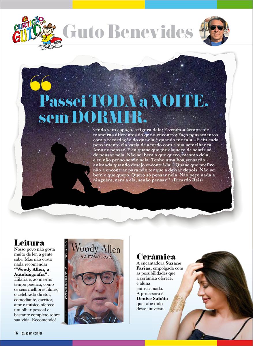 Insider #57 Glaucia Maia16