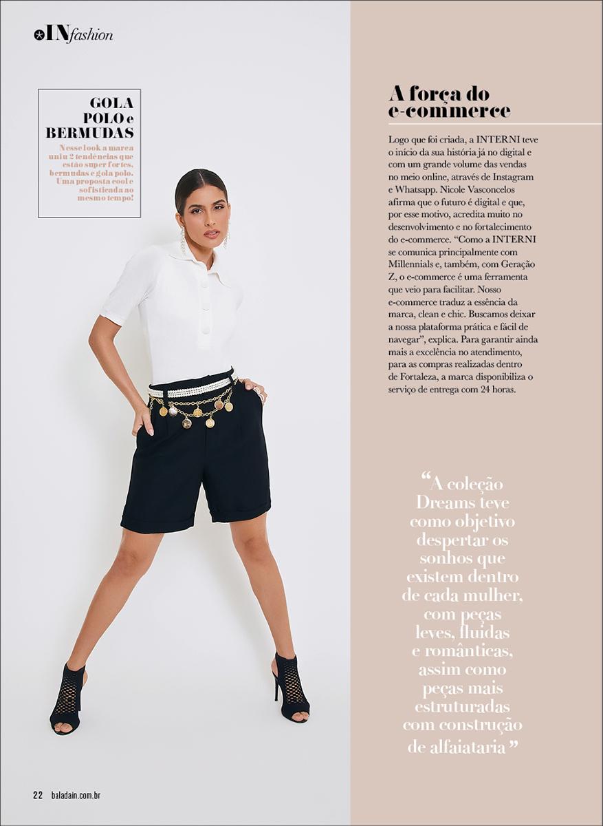 Insider #57 Glaucia Maia22