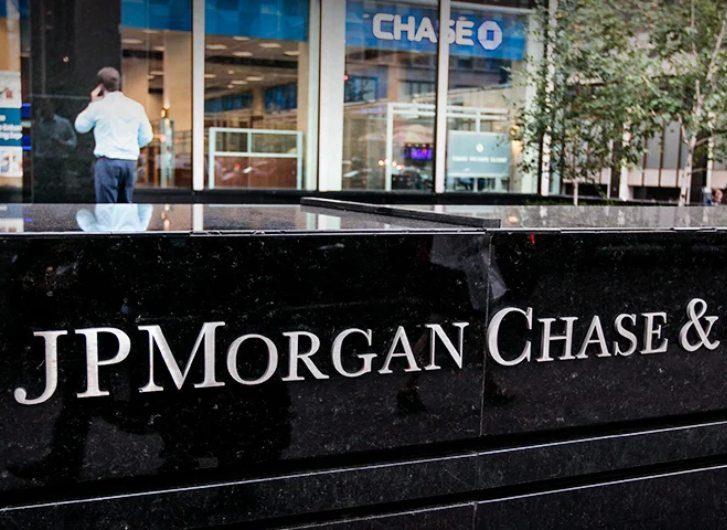 J.P. Morgan adquire 40% do C6 Bank e quer ampliar sua participação no Brasil