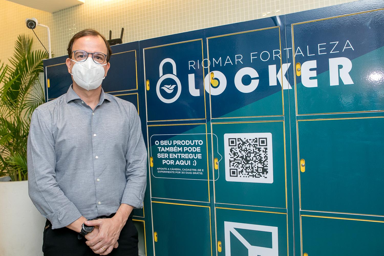Shoppings RioMar aceleram serviços digitais e provocam expansão nas vendas