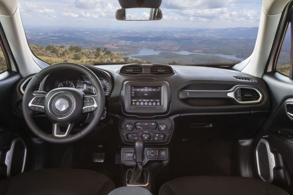 Jeep Renegade 2021 Moab Painel 1 1024x682