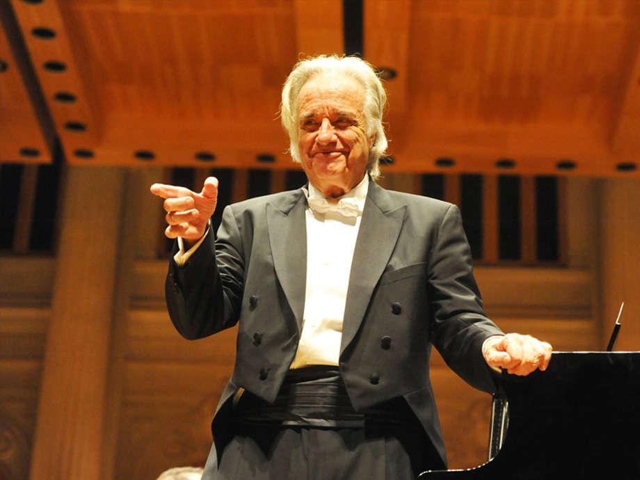 Maestro João Carlos Martins participa de live nesta quarta-feira com Ricardo Bacelar