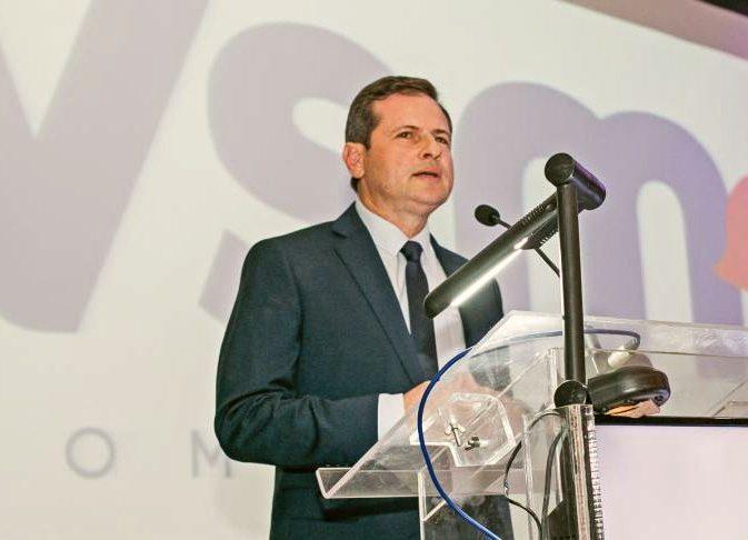 VSM lidera o segmento de comunicação corporativa nas regiões Norte e Nordeste