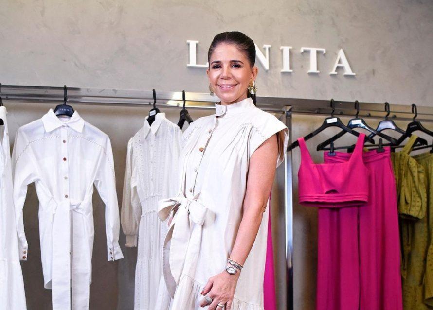 Lenita promove ação especial voltada para o Dia dos Namorados