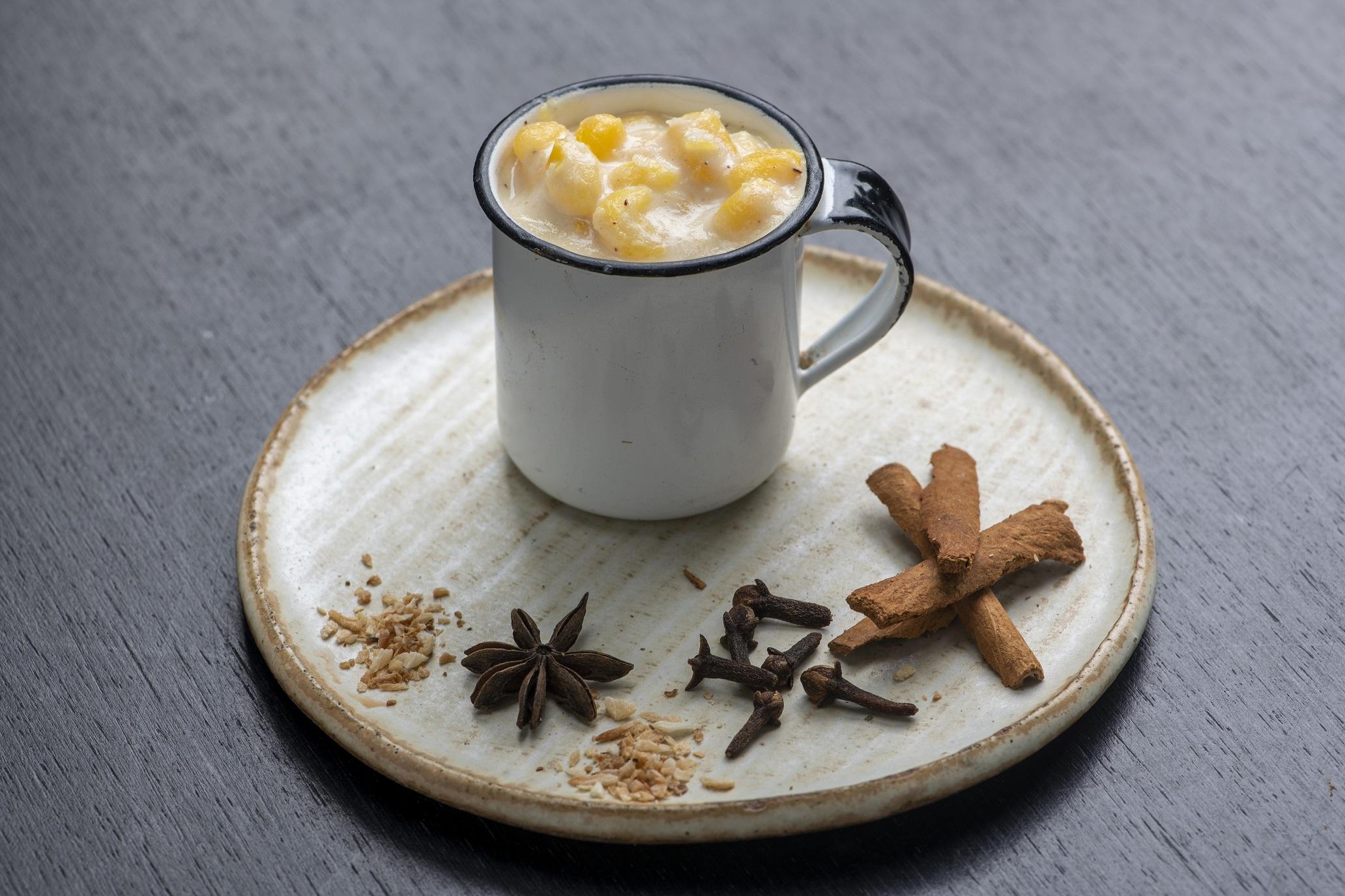 Café Senac apresenta menu especial para a temporada junina. Vem saber!