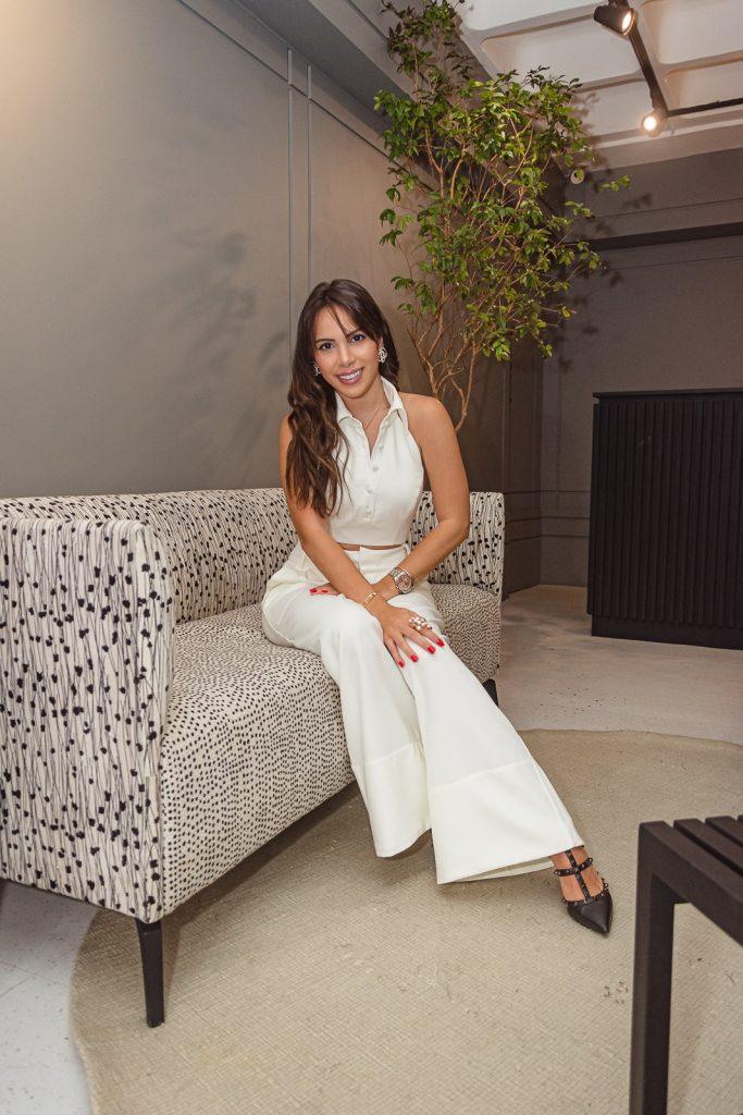 Nicole Vasoncelos (9)