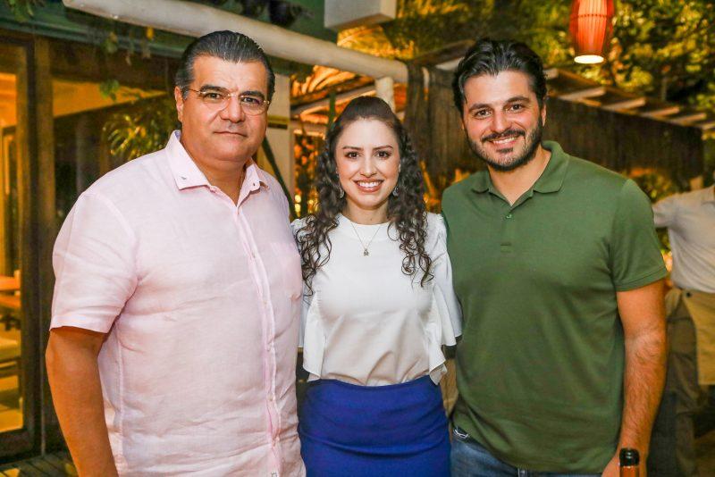 Open House - Com uma verdadeira experiência gastronômica, Forneria São Cosme inicia as operações no Colosso Fortaleza