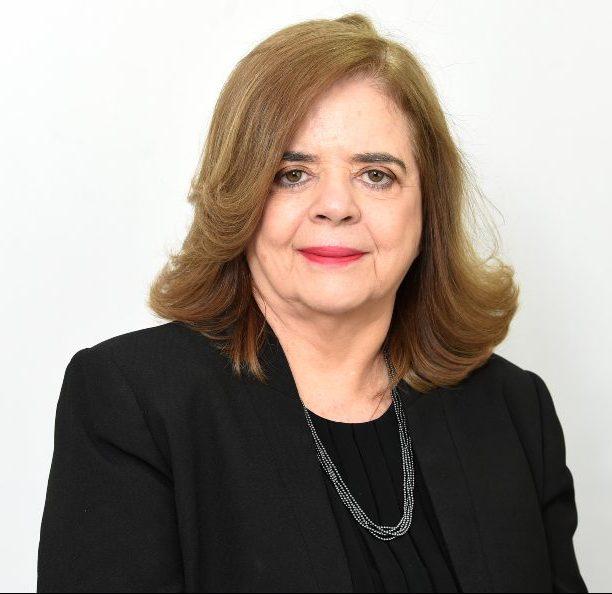 Roseane Medeiros: Ceará vai receber investimentos bilionários no Hub de H2V