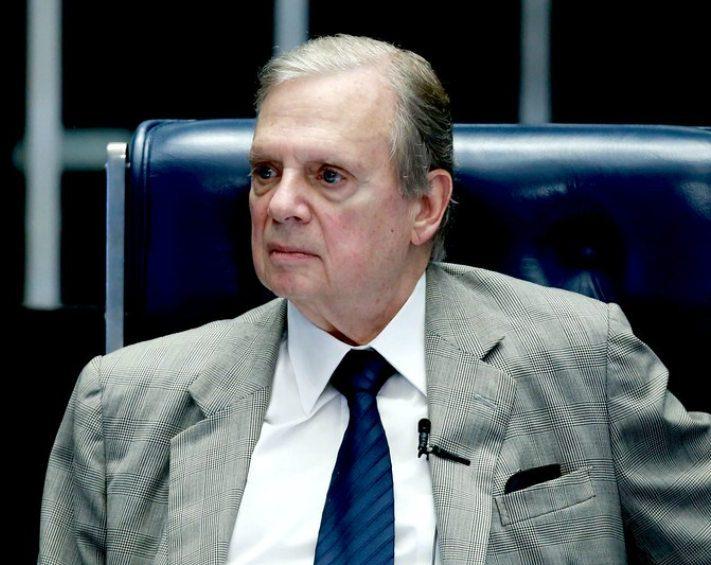 Tasso afirma que CPI da Covid -19 trará diversas consequências para o Brasil