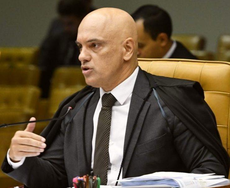 Petrobras obtém anulação de sentença condenatória bilionária junto ao STF