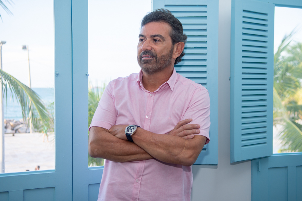 Alexandre Pereira (2)