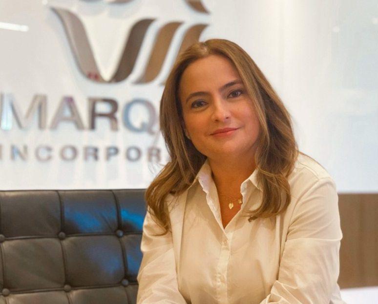 Grupo Marquise lança nova marca para expandir atuação no mercado imobiliário
