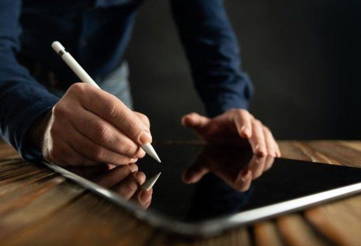 Assinatura avançada facilita a abertura eletrônica de empresas com o apoio do Sebrae em nove estados do Brasil