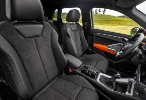 Audi Q3 017