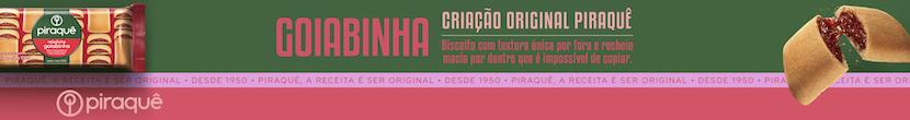 Banner Rotativo Portal Balada In 830x110