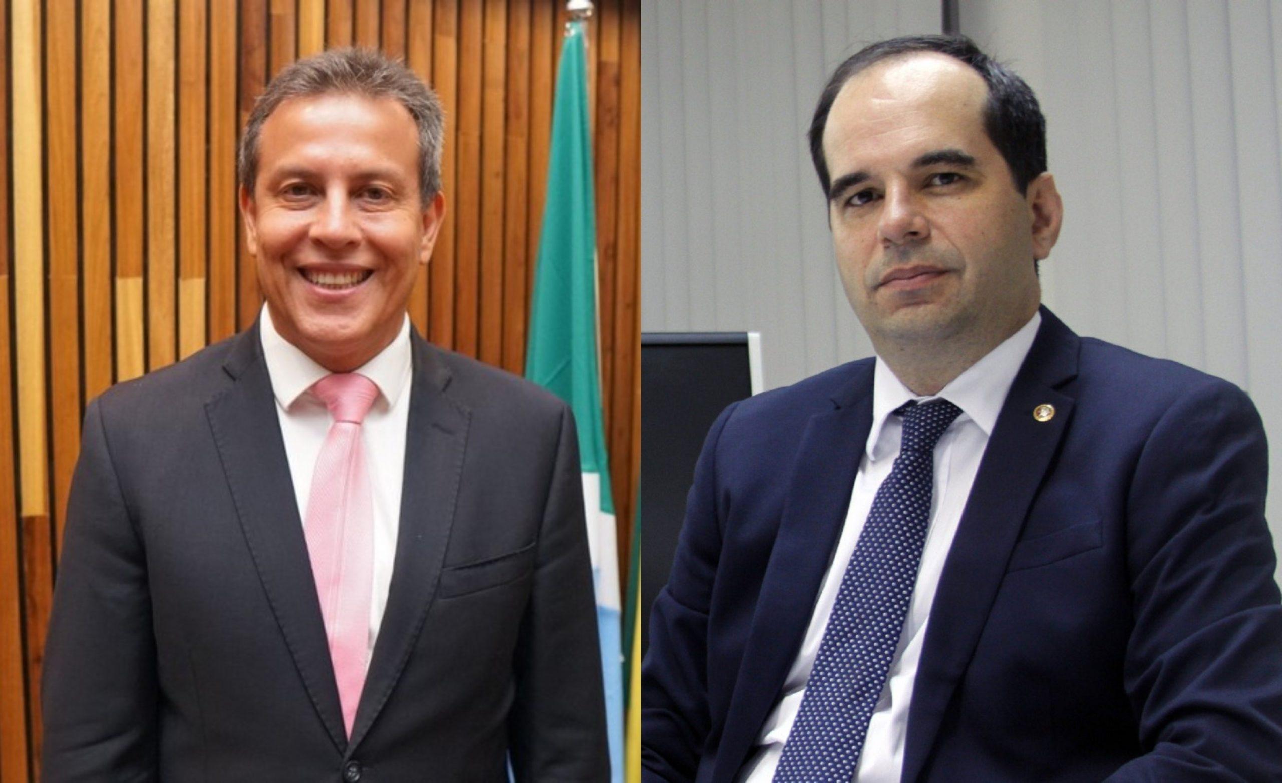 Senado Federal aprova indicados para ministros do TST