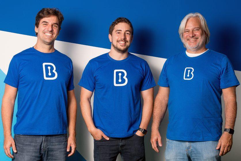 Blu anuncia aporte deR$ 300 milhões da Warburg Pincus para acelerar expansão