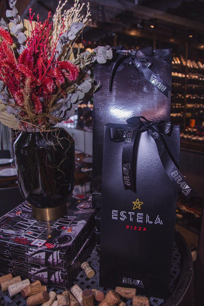 Brava Wine E Estela Pizza (4)