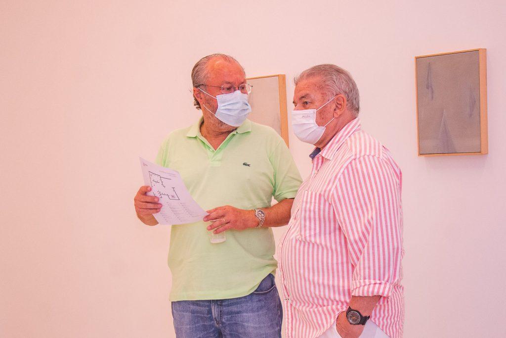 Candido Albuquerque E Carlos Juaçaba (2)