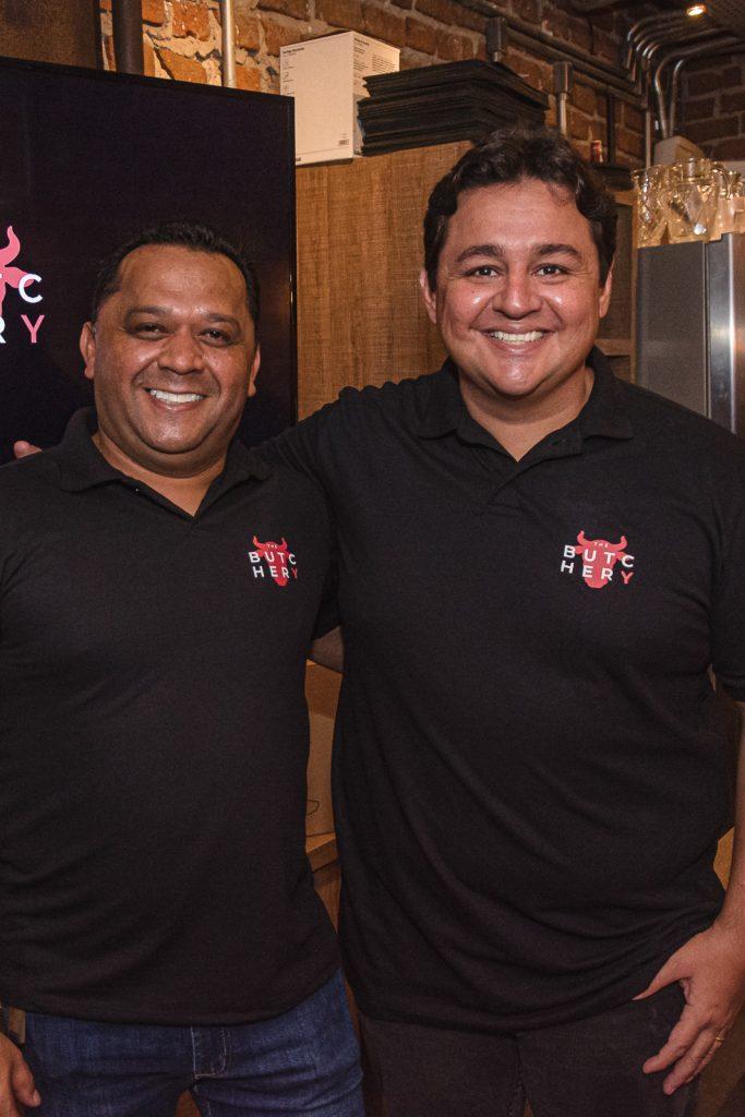 Carlos Teixeira E Marcelo Pimentel (1)