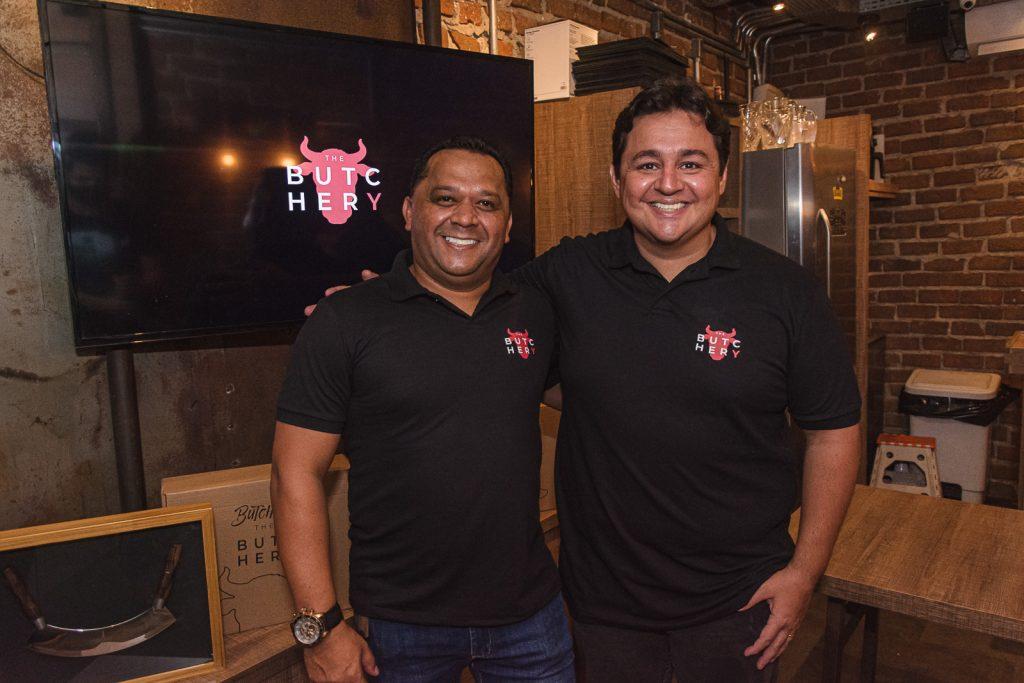 Carlos Teixeira E Marcelo Pimentel (2)
