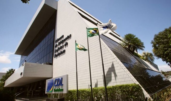 CDL de Fortaleza lança parceria para ampliar inovação e empreendedorismo