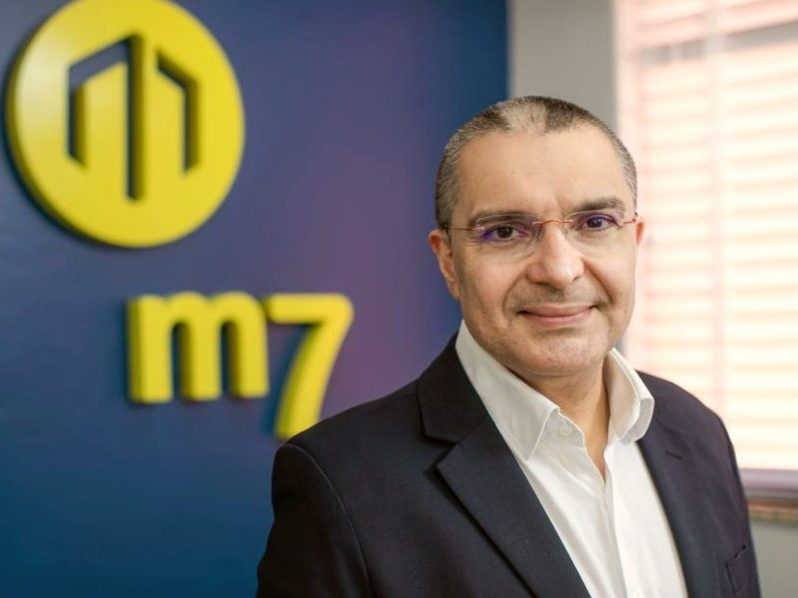 M7 Investimentos figura entre os cinco melhores escritórios de assessoria no Segmento Private, em evento da XP