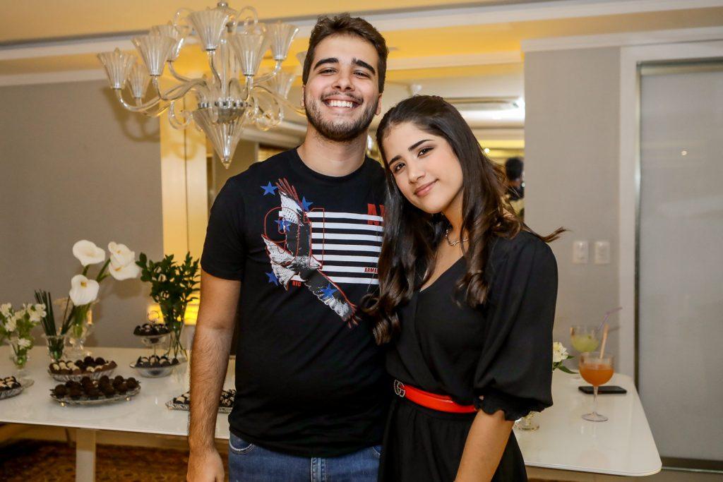 Davi E Beatriz Teixeira (2)