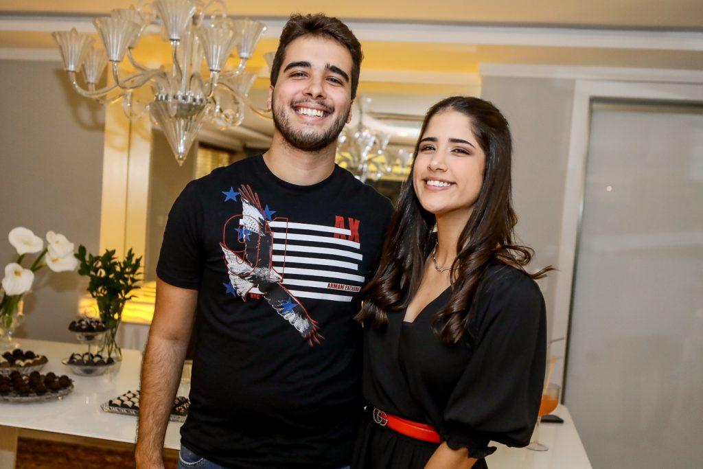 Davi E Beatriz Teixeira (3)