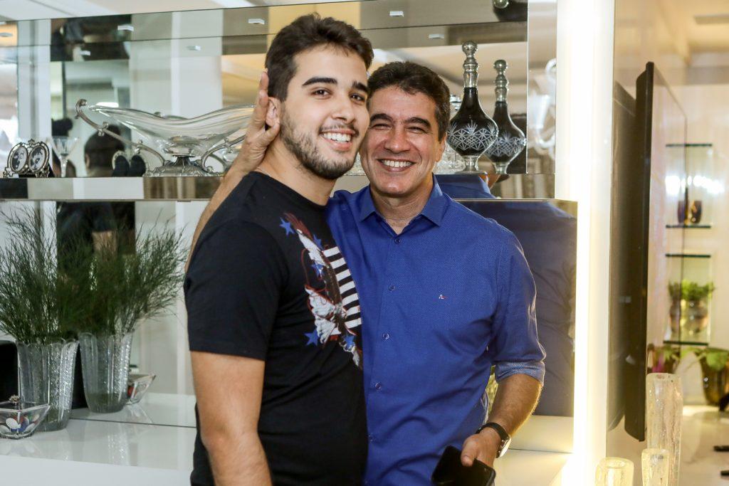 Davi E Paulo Teixeira (1)