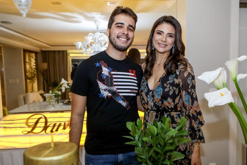 Davi E Rachel Teixeira (2)