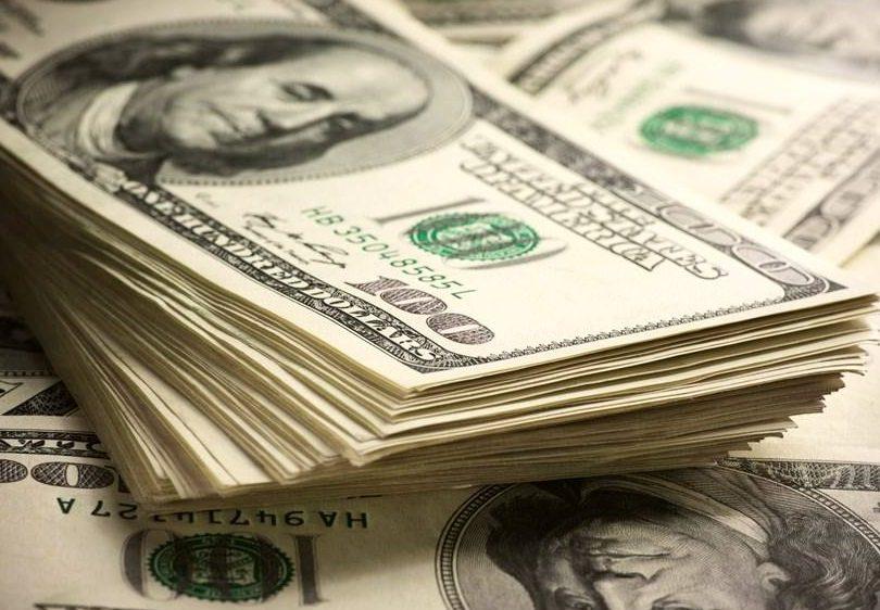 Dólar registra forte alta, supera R$ 5,20 e zera as perdas registradas este ano