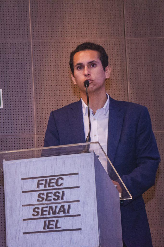 Domingos Neto (4)