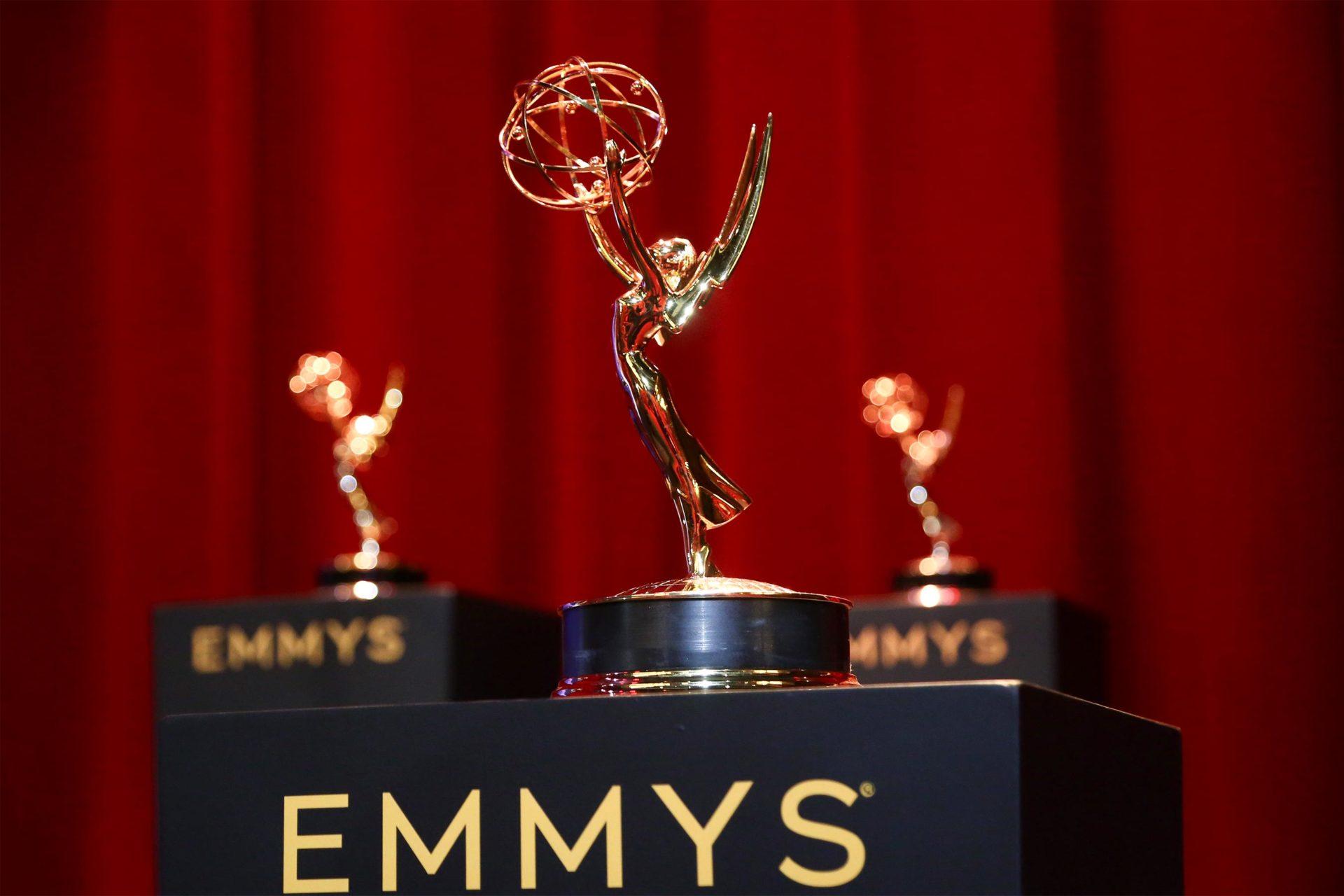 Netflix e HBO lideram indicações na 73ª edição doEmmy Awards. Confira a lista!