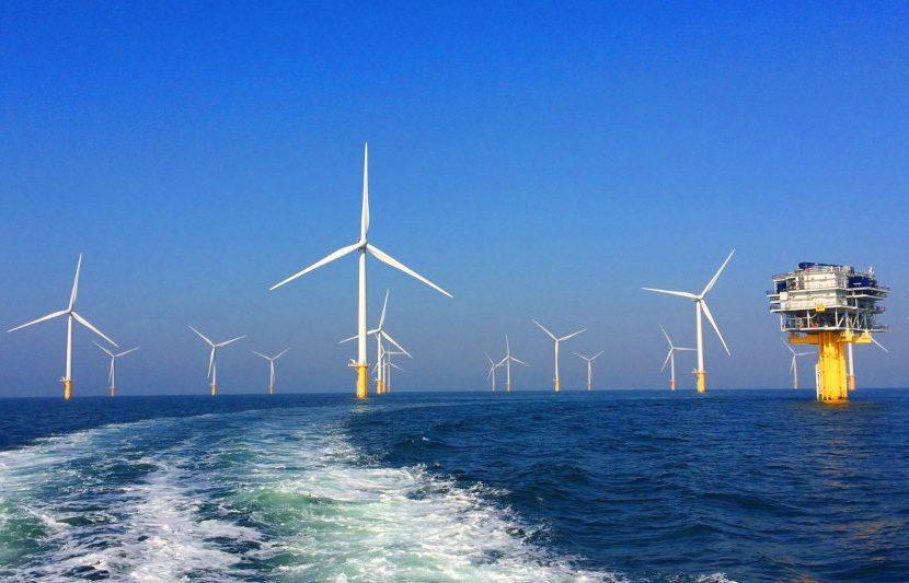 EDP e Engie pretendem construir usinas no Hub de Hidrogênio Verde do Ceará