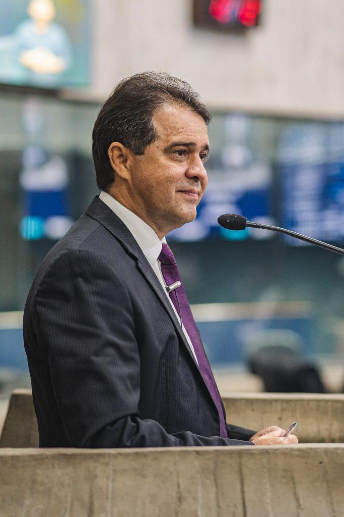 Evandro Leitão (1)