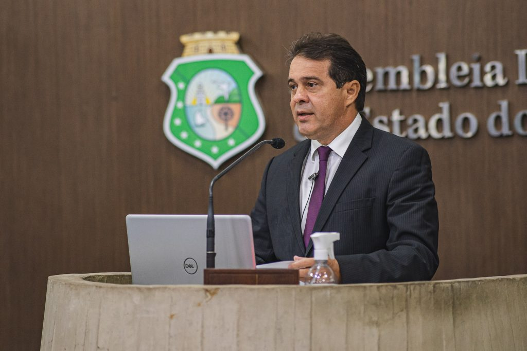 Evandro Leitão (3)
