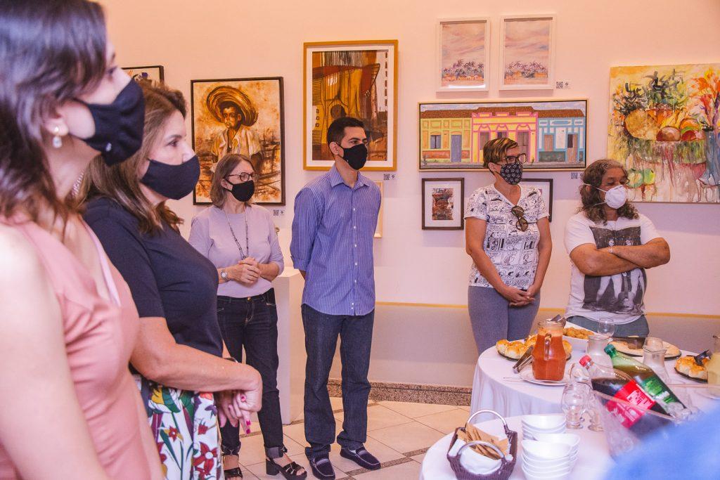 Exposição Arte Por Artista (18)