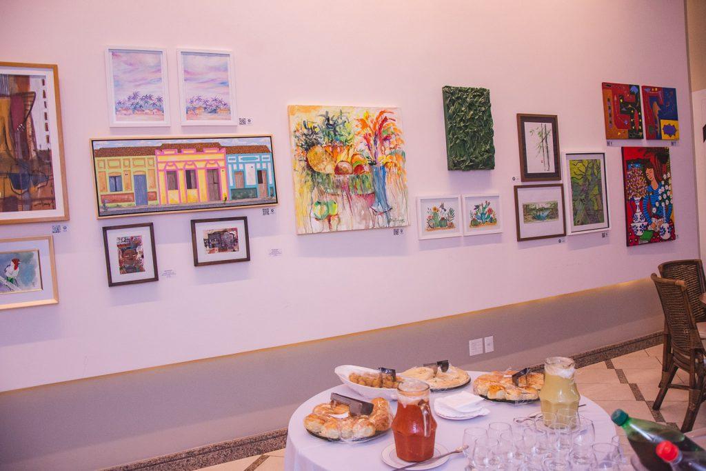 Exposição Arte Por Artista (3)