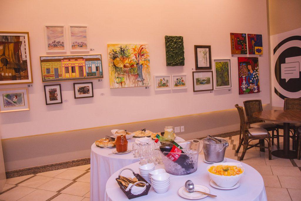 Exposição Arte Por Artista (4)