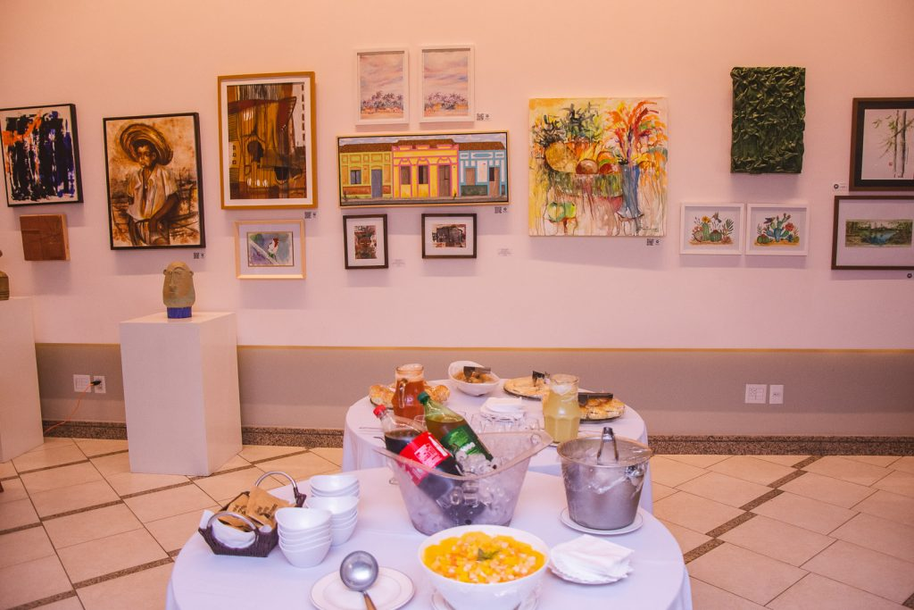 Exposição Arte Por Artista (5)