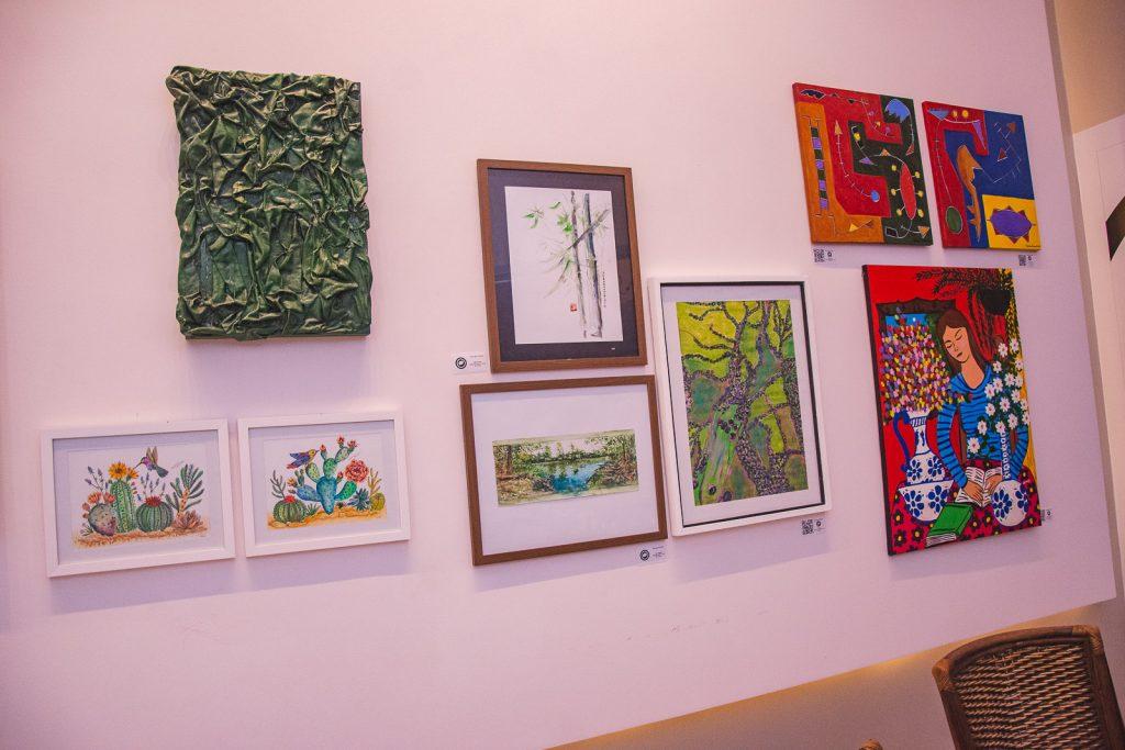 Exposição Arte Por Artista (6)