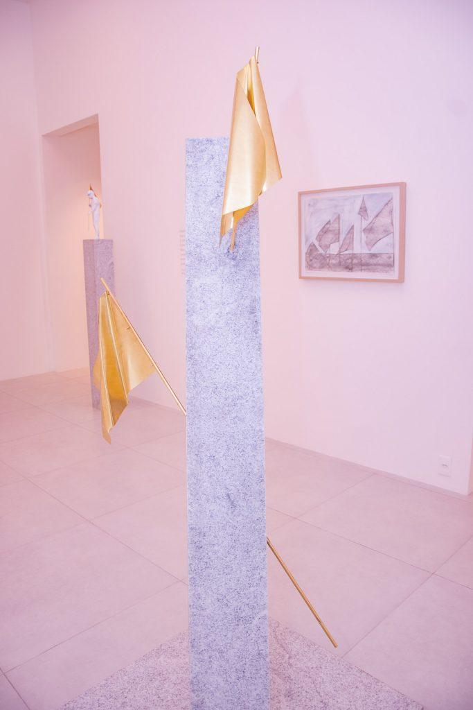 Exposição Panóplia Paradoxo Por Cadeh Juaçaba (15)