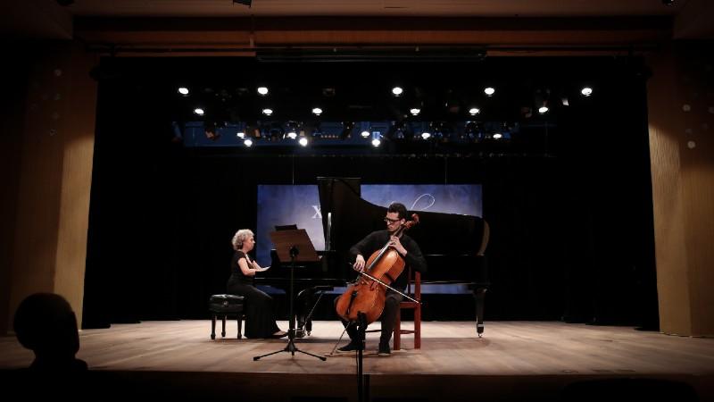 XXIII Festival Eleazar de Carvalho terá concertos virtuais de música clássica
