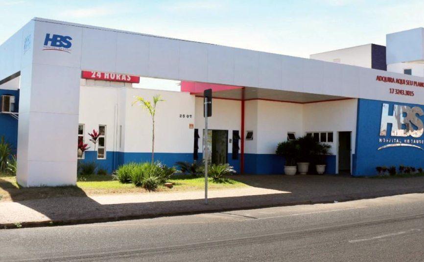 Hapvida anuncia aquisição de operações de saúde em São Paulo e na Bahia