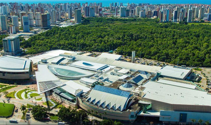 Shopping Iguatemi amplia os horários de atendimento a partir desta segunda-feira