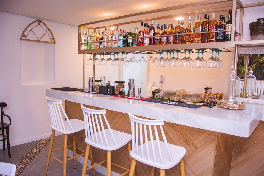 Inauguração Baytna Restaurante (11)