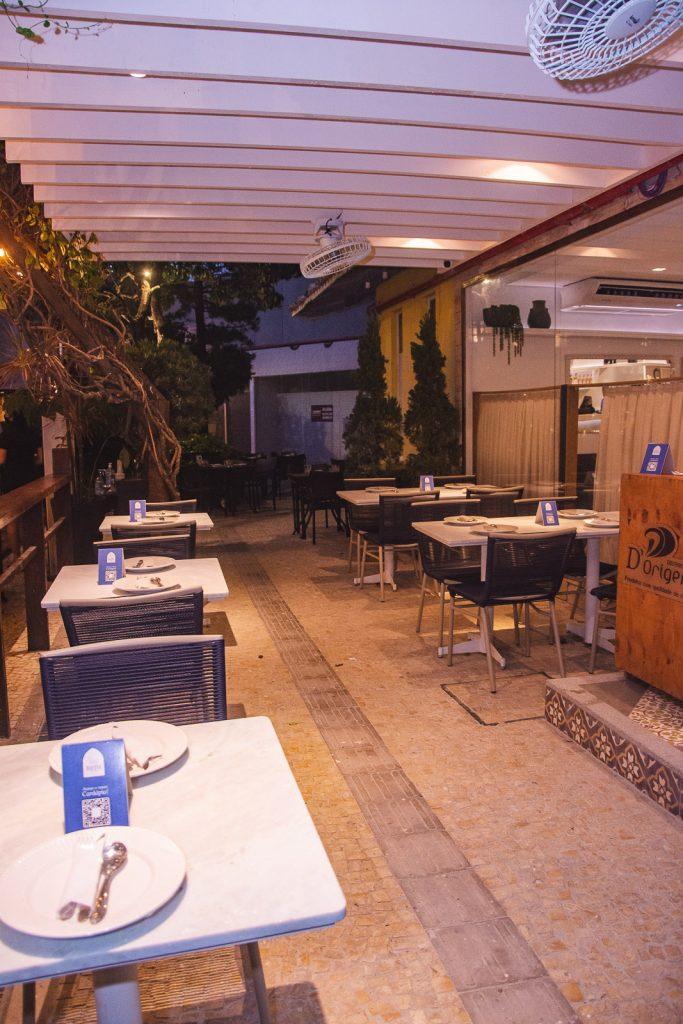 Inauguração Baytna Restaurante (3)